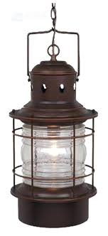 lighting stores fort lauderdale hanging lantern pendant lights thewaxingbar info