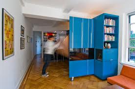 Small Space Design Ideas Aloinfo aloinfo