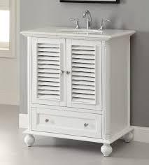 30 inch bathroom cabinet bathroom stylish and unique 30 inch bathroom vanity design