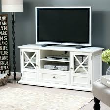antique white tv cabinet rustic white tv cabinet living stand white distressed antique white