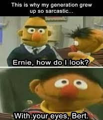 Funny Funny Memes - best 25 memes ideas on pinterest 重庆幸运农场经验之谈 www otntek com