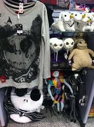 25 unique nightmare before merchandise ideas on