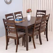 Used Table And Chairs Used Kitchen Table And Chair Sets Design Tables Chairs Government