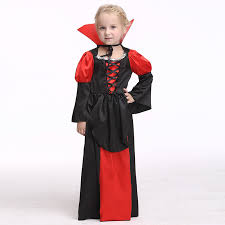 Halloween Costumes Kid Girls Aliexpress Shopping Electronics Fashion