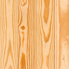 clover lea product reviews and ratings southern yellow pine 3