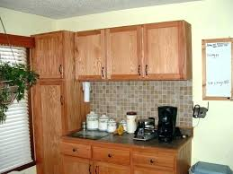 memphis kitchen cabinets memphis kitchen cabinets kitchen cabinets melamine and granite a