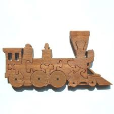 Free Wood Toy Plans Patterns by 2662 Best Wood Toys For Boys Images On Pinterest Wood Toys Wood