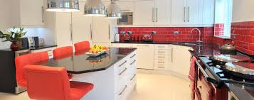 Replacement Kitchen Cabinet Doors White by Kitchen Cabinet Replacement Doors Uk Tehranway Decoration