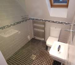 Wet Room Ideas For Small Bathrooms Small Wet Rooms Ideas Home Design