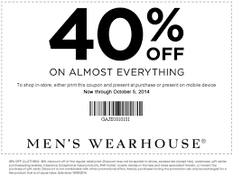 Boot Barn Coupon Codes Mens Wearhouse Coupons Www Modernbathroom Com