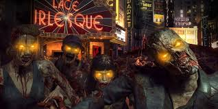 call of duty black ops zombies apk 1 0 5 call of duty black ops iii zombies chronicles to include 8 maps