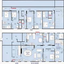 plan maison 4 chambres suite parentale plan maison 4 chambres suite parentale hd wallpapers