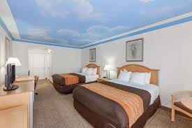 Comfort Inn Seabrook Captain Inn And Suites Seabrook Tx Booking Com