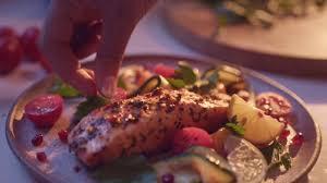 cuisine ww weight loss ww your way weight watchers aunz