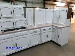 wholesale kitchen cabinets houston tx used kitchen cabinets houston discount kitchen cabinets houston