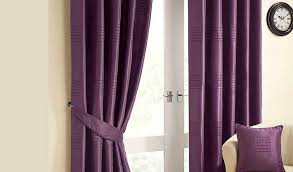 living room curtains brown living room curtains decorating