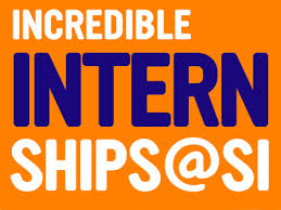 internship opportunities smithsonian fellowships and internships