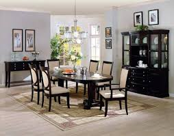 dining room ideas 2013 step by step guide to choosing the dining room furniture