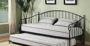 dazzle daybeds for teenage girls tags daybed room ideas black