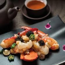 bouchon 騅ier cuisine top deck 已結業 餐廳 hong kong tatler dining
