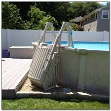 deck mounted swimming pool ladders download page u2013 best home