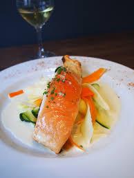 plat cuisine cuisine menu la cadole restaurant caviste