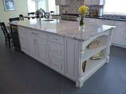 Custom Built Kitchen Islands Kitchen Custom Kitchen Islands And 44 Custom Kitchen Island And