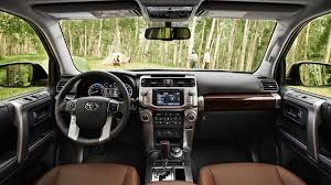 used lexus for sale in des moines 2017 toyota 4runner for sale in cedar falls near waterloo ia