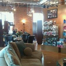 Posh The Salon 95 Reviews Hair Salons 610 West Main St