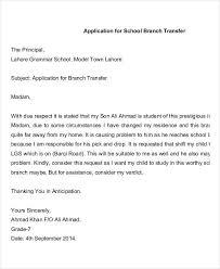 Sle Of Barangay Certification Letter Letter To Template 28 Images Transfer Letter