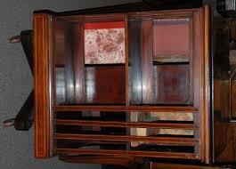 Oak Revolving Bookcase Antique English Revolving Bookcase C 1879 80 At 1stdibs