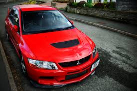 modified mitsubishi lancer 2005 best mitsubishi lancer evolution exhaust sounds youtube