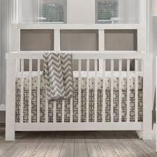 Modern Convertible Cribs by Modern Nursery Furniture Contemporary Nursery Furniture