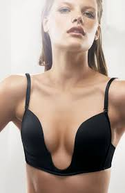the best bras to wear under backless strapless and other tricky