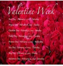 happy valentine u0027s day dress code roses colours meaning images
