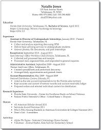 nursing student resume with no experience medical receptionist resume template sle resume nursing student
