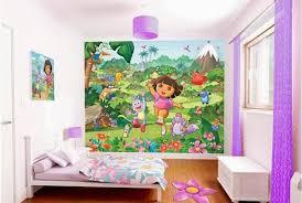 chambre bébé fée clochette maison du monde chambre fille deco chambre bebe fille et gris