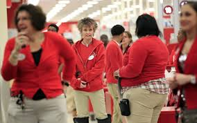 hhgregg thanksgiving hours black friday sales push earlier u2014 some even before thanksgiving dinner