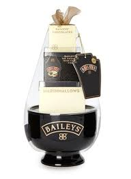 baileys gift set 16 gifts because how else do we get through the holidays