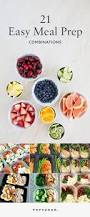 best 20 healthy meal planning ideas on pinterest clean meal