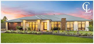 Country Home Design Pictures Awesome Australian Country Home Designs Contemporary Decorating