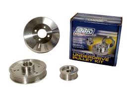95 mustang gt underdrive pulleys search results etheridge race parts