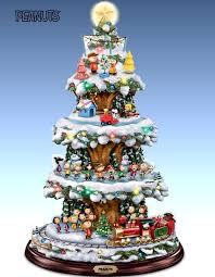 Blow Up Christmas Decorations At Walmart by Snoopy Christmas Decor The Peanuts Christmas Decorations 10
