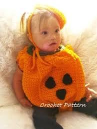 Pumpkin Costume The 25 Best Toddler Pumpkin Costume Ideas On Pinterest Pumpkin