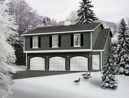 2 story garage plans two story garage apartment plans floor plans two story garage