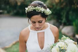 flower for hair wedding wedding flowers flower wreaths for wedding hair