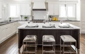 kitchen cabinets in toronto vitlt com