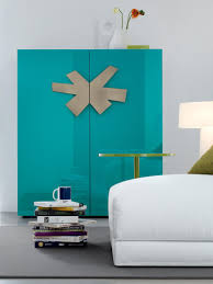 summer color trends hgtv