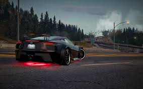 lexus lfa modified image carrelease lexus lfa the beast jpg nfs world wiki