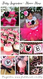 Mickey Mouse Party Theme Decorations - 3e44dfe234740a71d811c495f72fc436 jpg 1 200 2 196 pixels projects